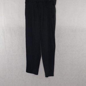 Layer 8 Sweat Pants – Size XL – Black